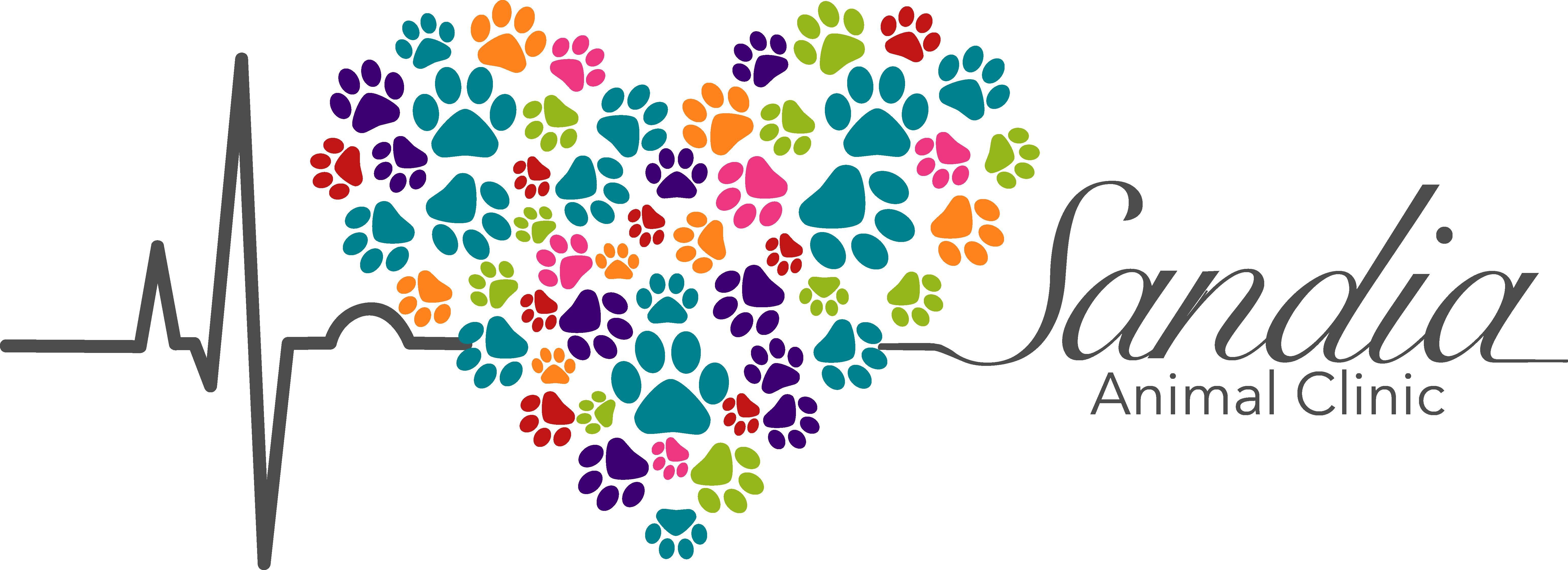 Sandia Animal Clinic